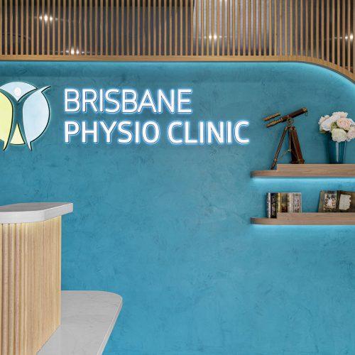 Brisbane Physio Clinic